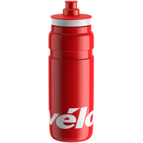 Elite Fly Drinking Bottle 750ml cervelo